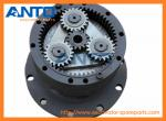 China Swing Machinery Fit Excavator Swing Gear For Kobelco Excavator SK135 wholesale