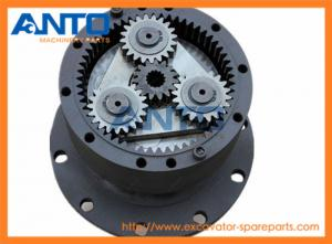 Quality Swing Machinery Fit Excavator Swing Gear For Kobelco Excavator SK135 for sale