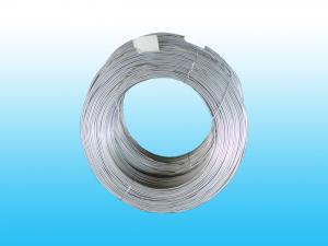 galvanized steel water pipes,plastic steel composite pipe,steel bundy tube
