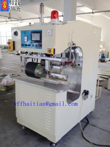 China 15kw HF Welding Machine for PVC Tent&Canopy on sale