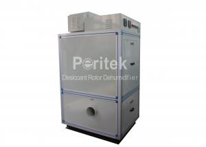 China Commercial Honeycomb Dehumidifiers on sale