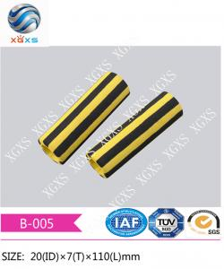 China NBR foam Handle protector on sale