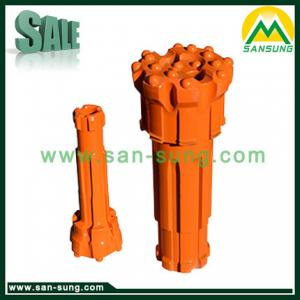 China RE531 RE004 RE542 RE543 RE545 RE547 RC Drilling Reverse Circulation Drilling Equipment on sale