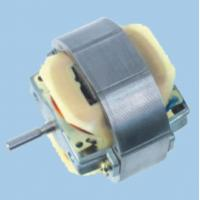 China permanent magnet micro motor high quality Micro Motor direct sale from china factory on sale