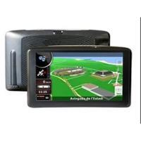 NEW HOT 5INCH TFT GPS NAVIGATION