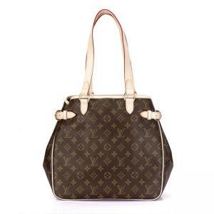 a44a8cc8124b 2013 Newest LV M51153 AAA handbag louis vuitton bag women shoulder bag lady