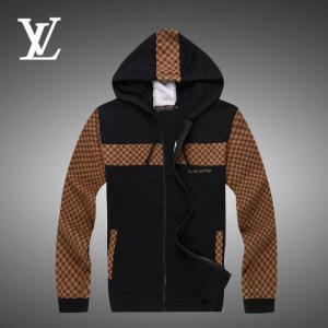 ce2f91fec ... Quality Wholesale LV Replica Clothes,LOUIS VUITTON Designer clothing, Coats,Jackets,t ...