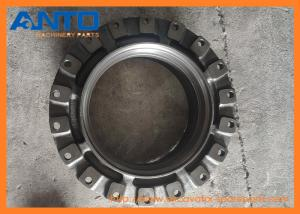 China 267-6798 325D 329D Hub Housing For Caterpillar Excavator Final Drive Parts on sale