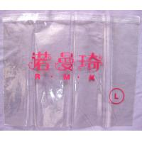 China BOPP Clear Self Adhesive Seal Plastic Bags For Cake , Cookies , Bread on sale