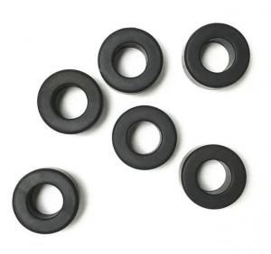 China FKM High Temperature Rubber Gasket on sale