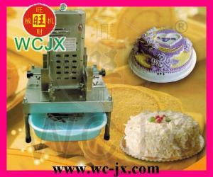 China best price chocolate cutter for dale on sale