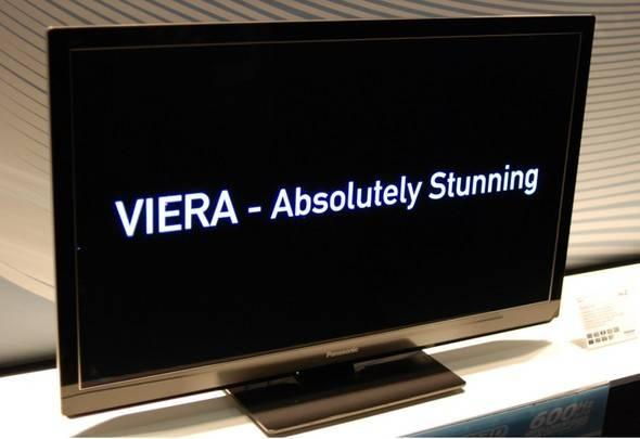 big savings on panasonic tc p65gt30 65 inch class viera gt30 series rh shenzhenhengxingfa sell everychina com
