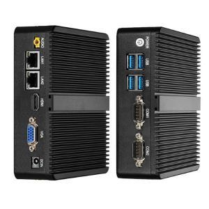 China DIGITBLUE Mini PC   Windows 10 Computer PC   Intel Celeron 2.41 GHz · 8 GB RAM · 120GB SSD on sale