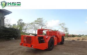 China Industrial 12 Ton Low Profile Dump Truck Heavy Duty Dump Truck on sale