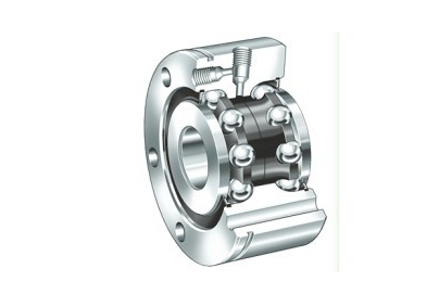 ZKLF2575.2RS. ZKLF2575-2RS ball screw support bearing ZKLF2575.2Z ZKLF25752Z