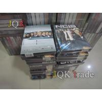 Wholesale the newest release DVD Movies TV DVD boxset,free shipping,accept PP,Cheaper