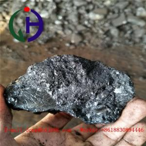 China Industrial Grade Soft Black Coal Tar Pitch  For Production Of Anode Paste And Plastics 8052-12-4 on sale