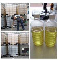 China high temperature oilfield additive imidazoline Corrosion Inhibitors on sale
