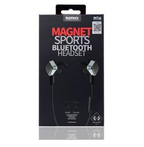 Base Driven Around The Neck Headphones Wireless Magnet Sports Bluetooth Headset With Mic For Sale Bluetooth Neckband Earphones Manufacturer From China 109509288