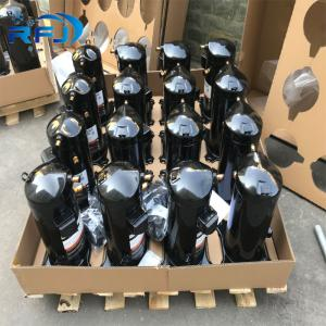 China Conditions Brand New Copeland Scroll Compressor ZB15KQ-TFD-558/ZB15KQE-TFD-558 on sale