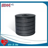 Electric Discharge Machining EDM Parts Wire EDM Filters , Sodick Wire Edm Parts TW-35