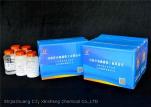 China Modified Aluminum Tripolyphosphate Water Based Paint on sale