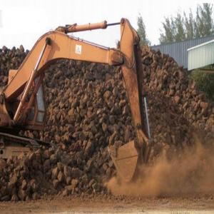 China iron ore, hematite iron ore, magnetite iron ore on sale