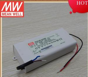 China AC Phase Constant Current LED Driver 60w 700mA / Power Supply LED Driver , 180~295VAC on sale