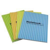 China custom notebooks and journals with your logo cheap custom notebooks custom journals cheap paper notebooks custom printed on sale