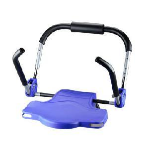 China Easy Use Trainer Med on sale