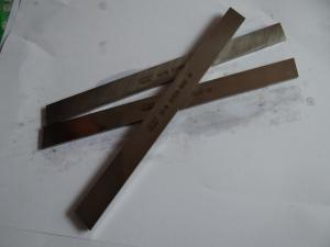 3//8/'/' x 3//8/'/' x 3/'/' M42 Cobalt Steel Square Tool Bit Lathe Fly Cutter Mill Blank