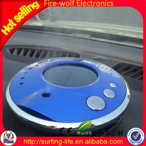 China Solar Ultrasonic fogger.Car Solar Ultrasonic fogger manufacture.China Solar Ultrasonic fogger factory on sale