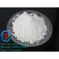 Sell High Purity Pharmaceutical Raw Materials Poly(Acrylic Acid) Powder CAS: 9007-20-9
