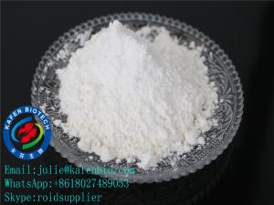 China Sell High Purity Pharmaceutical Raw Materials Poly(Acrylic Acid) Powder CAS: 9007-20-9 on sale