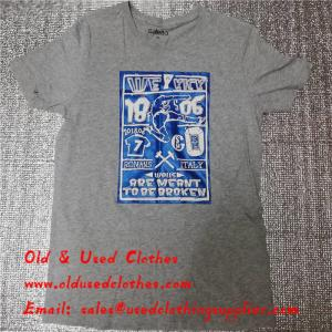 China Clean Taiwan Second Hand Clothes Zambia Second Hand Mens Jeans on sale