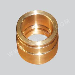 China Sulzer loom parts,Bearing bush,P7100 911 122 295 on sale