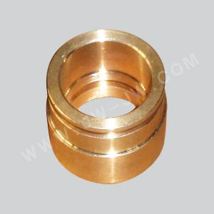 China Sulzer Loom Spare Parts,Weaving loom spare parts,Bearing bush P7100,911122295. on sale