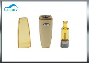 China Healthy Electronic Cigarettes With BCC clearomizer on sale
