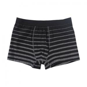 China Hot sales sexy men's underwear on sale
