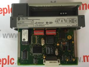 China Allen Bradley Modules 1769-BA 1769 BA AB 1769BA CompactLogix Battery Assmebly affordable price on sale