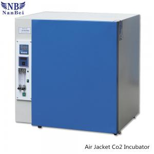 China Lab Air Jacket Co2 Incubator Carbon Dioxide Incubator ISO Certification on sale