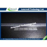 China CS5381-KZZ integrated circuit components Multi Bit Audio A/D Converter on sale