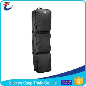 China Ski Packages Men Outdoor Sports Bag 600D Polyester Materials Waterproof on sale