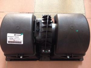 China scania heater blower motor 1854876 on sale