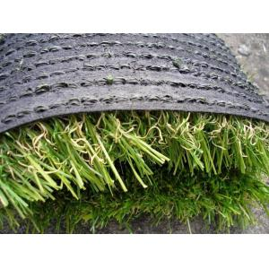 China Golf artificial turf,Futsal artificial lawn,Landscaping synthetic grass. on sale