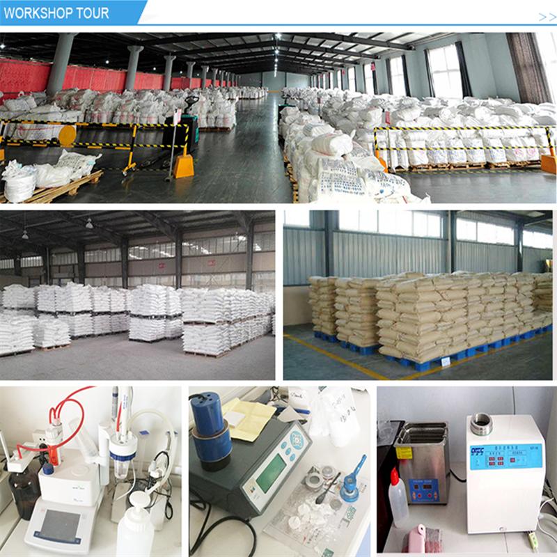 Egypt raw material supplier fused quartz silica wholesale price per ton for epoxy resin , ceramics , refractory