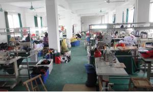 China Forma Co. da faísca de Guangzhou, Ltd manufacturer