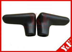 China Cabin Interior Walking Control Handle for PC200 - 6 Excavator Parts on sale