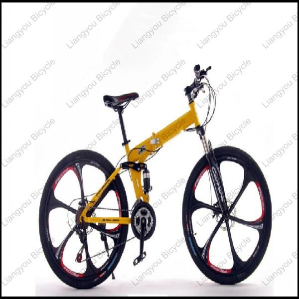 chopper bicycle frames mountain bike cheap wholesale bicycles for ...