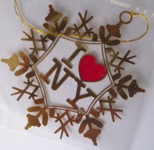 China snowflake bookmark, metal bookmark, brass bookmark,souvenir bookmarker,gift on sale